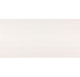Плитка Opoczno Avangarde WHITE 29,7х60
