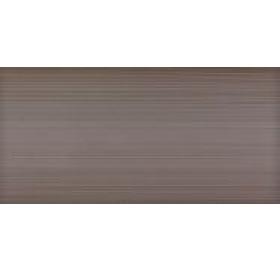Плитка Opoczno Avangarde GRAFIT 29,7х60