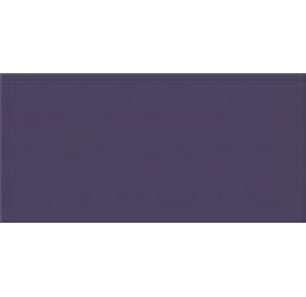 Плитка Opoczno Chinese Asters 29,7x60 фиолет сатин