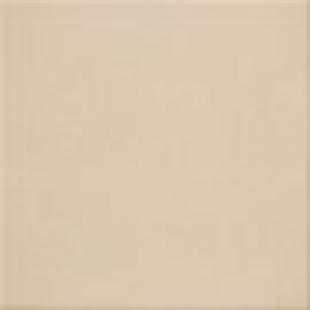 Плитка Opoczno Flower power 29,7x29,7 beige