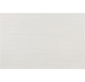 Плитка Opoczno Mirta 30x45 светло-серый (50200)