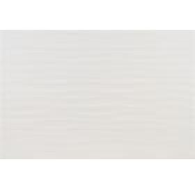 Плитка Opoczno Mirta 30x45 светло-серый структура (50201)