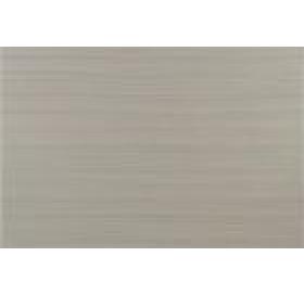 Плитка Opoczno Mirta 30x45 серый (50202)