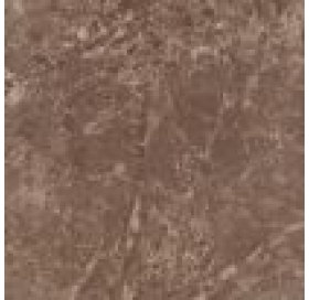 Плитка напольная Opoczno Nizza 42x42 браун (50102)