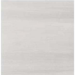 Грес Opoczno Grey Shades 42x42
