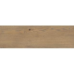 Плитка напольная Cersanit Royalwood 18,5X59,8 beige
