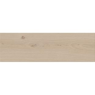 Плитка напольная Cersanit Sandwood 18,5X59,8 cream