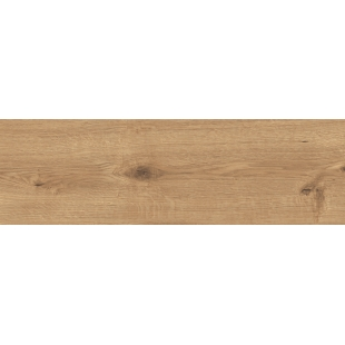 Плитка напольная Cersanit Sandwood 18,5X59,8 brown