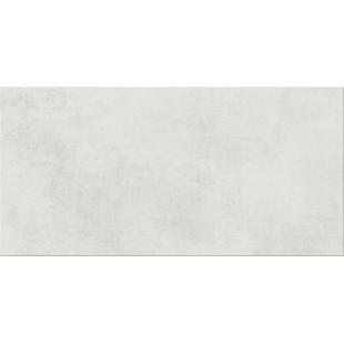 Грес Cersanit DREAMING WHITE 29,8х59,8