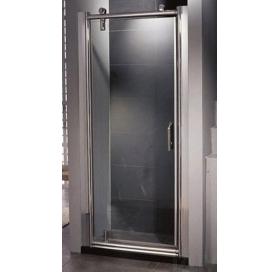 Дверь в нишу APPOLLO TS-0509D  900*1850 мм