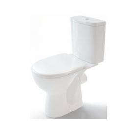 Сиденье для унитаза FREJA, полипропилен (S1101141100/S1101142100), UA