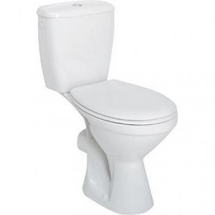 Сиденье для унитаза Kolo IDOL полипропилен
