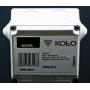 Блок питания для 1-3 писсуаров Kolo FELIX / ALEX