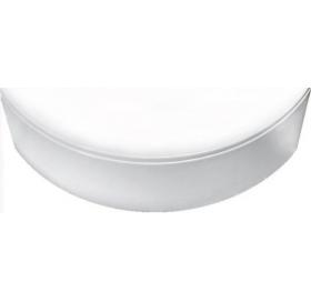 Панель для акриловой ванны Kolo INSPIRATION фронтальная 58х140см (PWN3040000)
