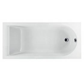 Ванна акриловая KOLO MIRRA XWP3370000 170 + ножки SN0