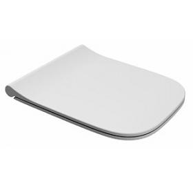 Сиденье для унитаза KOLO MODO SOFT-CLOSE, L30115000