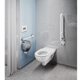 Сиденье для людей с ограниченными физическими возможностями KOLO Nova Pro, M30103000