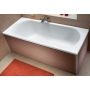 Ванна акриловая KOLO OPAL PLUS 170 XWP1370000N без ножек