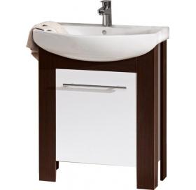Раковина мебельная Kolo RUNA 70 см, с отверстием, L81970000
