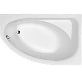 Ванна акриловая KOLO SPRING XWA3070000 170, правосторонняя + ножки SN7