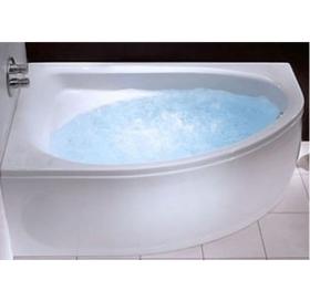 Ванна акриловая KOLO SPRING XWA3071000 170, левосторонняя + ножки SN7