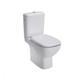 Сиденье для унитаза Kolo STYLE Duroplast, soft-close