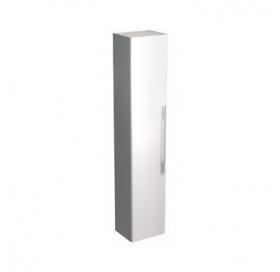 Пенал Kolo TRAFFIC 180 см, белый глянец 88419