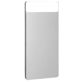 Зеркало Kolo TRAFFIC 40x35 см с подсветкой 88421000