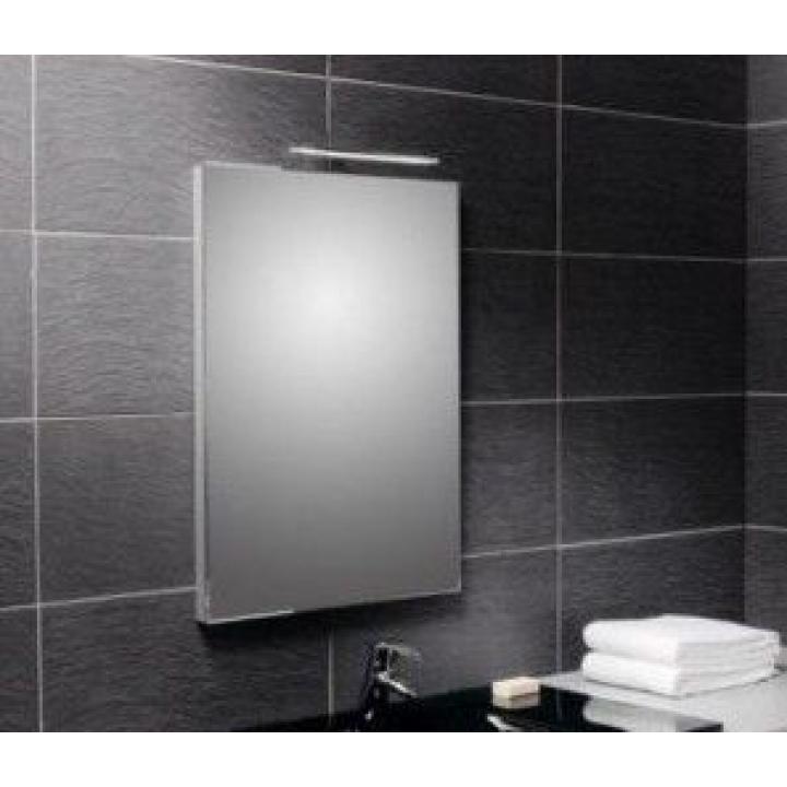 Зеркало Kolo TRAFFIC 90x65 см с подсветкой 88424
