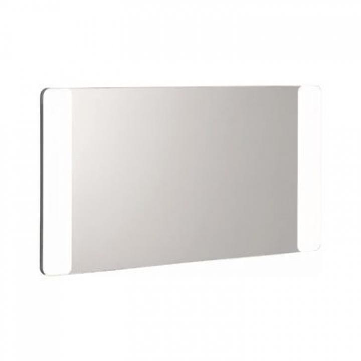 Зеркало Kolo TRAFFIC 120x65 см с подсветкой 88425