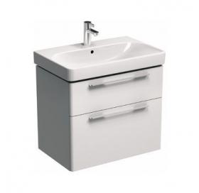Раковина мебельная Kolo TRAFFIC 90 см, с отверстием, L91190000