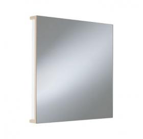 Зеркало Kolo TWINS 50x60 см дуб arava
