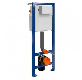 Инсталляционная система АКВА 02 для унитаза, без кнопки S97-063