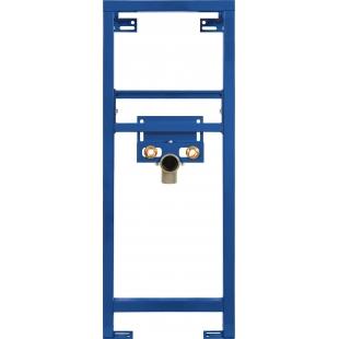 Инсталляционная система Cersanit LINK для раковины