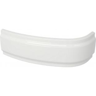 Панель для ванны Cersanit JOANNA 150 левая / правая с креплением S401-104