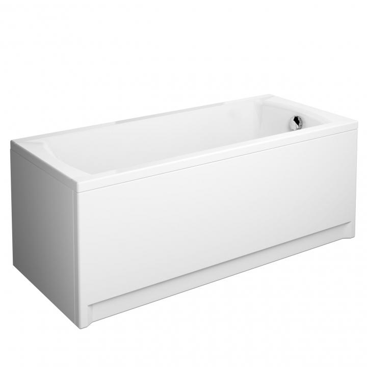 Ванна Cersanit KORAT 150 x 70 прямоугольная S301-120