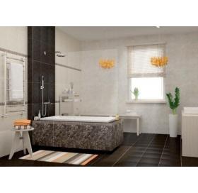 Ванна Cersanit LORENA 150 x 70 прямоугольная S301-074