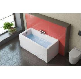 Панель для ванны Cersanit LORENA / FLAVIA / OCTAVIA / KORAT 160 с креплением S401-068