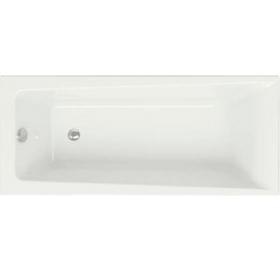 Ванна Cersanit LORENA 140 x 70 прямоугольная S301-073