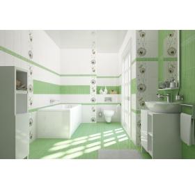 Ванна акриловая Cersanit MITO 150 x 70 прямоугольная  (TK001-018) + ножки PW01/S906-001