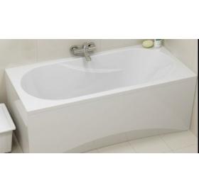 Ванна Cersanit MITO 170 x 70 прямоугольная