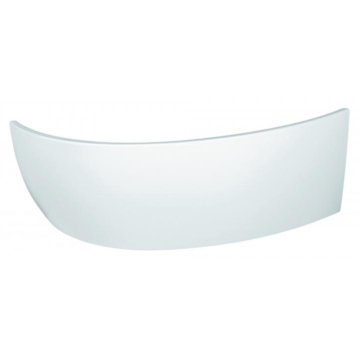 Панель для ванны Cersanit NANO 150 правая с креплением S401-062