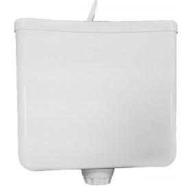 Бачок для унитаза Cersanit EKO пластиковый