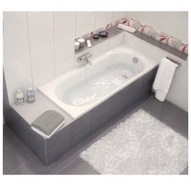 Ванна Cersanit OCTAVIA 150 x 70 S301-251