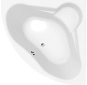 Ванна угловая Cersanit VENUS / CERSANIA 150 X 150  S301-013