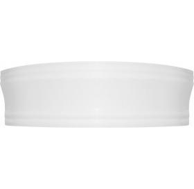 Панель для ванны Cersanit VENUS 140 с креплением S401-040