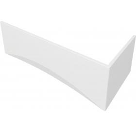 Панель для ванны Cersanit VIRGO / INTRO 75 / Octavia боковая с креплением S401-047