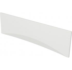 Панель для ванны Cersanit VIRGO 190 с креплением S401-114