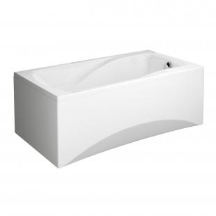 Панель для ванны Cersanit ZEN 85 см боковая с креплением S401-100