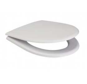 Сиденье для унитаза EKO из полипропилена